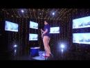 Откровенная уборка эротическое видео и стриптиз на candytv.eu