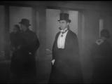 Дракула (1931, США)