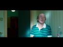 Человек из будущего (2016) WEB-DLRip 720p [ FilmDay]