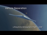 Venus Atmospheric Maneuverable Platform (VAMP)