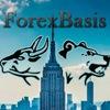 ForexBasis - Базовые знания трейдинга