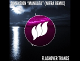 Dimension - Mangata (Nifra Remix)