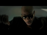 Taio Cruz - Hangover ft. Flo Rida - YouTube