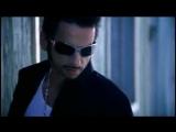 Depeche Mode -Suffer Well Official VIdeo Hq