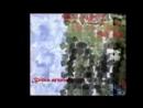 Qaraqan - Men ve Sen (H.O.S.T)