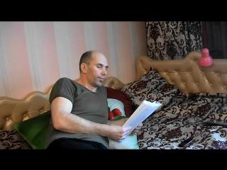Пословицы и поговорки мира 8 (От ПОСВОРУ)
