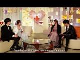 Молодожены 4 (Юн Хан и Ли Со Ён) 20