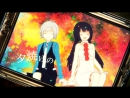 I Sleep Well/After the Rain【Soraru x Mafumafu】