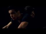 Super Sevgi Klipi - YouTube-1
