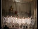 Танец для мамочки Мои любимые Задоринки Старались очень, волновались жутко, смотрите, что получилось!