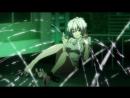 Servamp  Сервамп - 3 серия | Sharon, Lupin & Itashi [AniLibria.Tv]