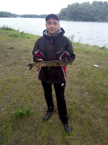 Александр Мирошниченко, Сумы - фото №6