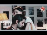 Arnav  Khushi _ IPKKND _ VM _ Tera Noor