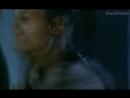 СкалаThe Rock (1996) ТВ-ролик №4
