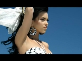 INNA - Deja Vu (feat. Bob Taylor) Official Music Video