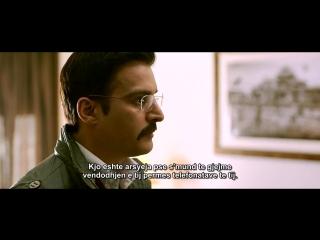 Madaari (2016) Hindi