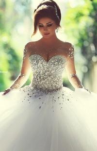 Свадебное платье цены в ульяновске