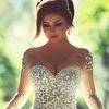 Свадебные платья в Ульяновске, Казани супер цены