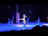 танец от А. Тазалова, посвящённый памяти моего брата Лёшеньки