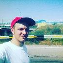 Эльдар Дрозд фото #30