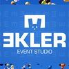 EKLER event агентство