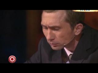 Дмитрий Грачёв - Сказка о рыбаке и рыбке