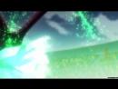Hundred AMV Hayato vs Claire [Revolution]