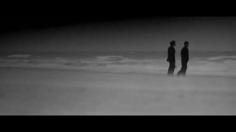 Лана Гримм Море Видеопоэзия Отрывок из фильма Достучаться до небес