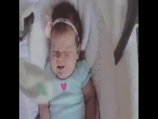 В этом ролике каждая мама узнает себя!