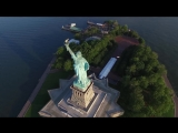 The Chainsmokers - New York City