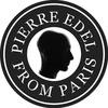 Pierre Edel - Classic Enigma Show