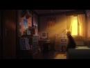 NarutoPlanetBORUTO_NARUTO_THE_MOVIE