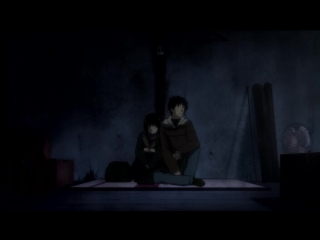 [AniDub] 24 серия [END] - Добро пожаловать в Эн.Эйч.Кэй / Welcome to the NHK