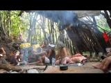 Индийский Баба и «Джек Воробей» (часть 2)