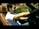 Ηλίας Βρεττός - Δεν Υπάρχει | Ilias Vrettos - Den iparxei - Official Video Clip