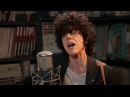 LP - Lost On You - 7/28/2016 - Paste Studios, New York, NY