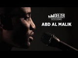 Abd al Malik - Deezer Session