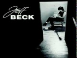 Jeff Beck - Space For The Pappa