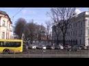 Старый Петербург часть IV.Лиговка