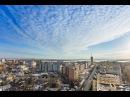 Город Архангельск 2016 город воинской славы FULLHD 1080p