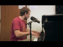 Circa Survive Stop the F***ing Car piano cover