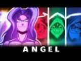Big Bad Bosses B3 Angel Official Music Video