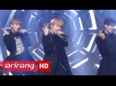Simply K-Pop _ Double S 301(더블에스301) _ Snow Prince U R MAN Love like this _ Ep.219 _ 061716