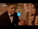 Абдижаппар Алкожа Татти ару Официальный клип
