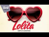 Лолита / Lolita Стэнли Кубрик 1962 Movie Complete Soundtrack