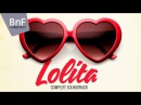 Лолита / Lolita Стэнли Кубрик 1962 Movie Complete Soundtrack