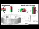 Science of John Searl's SEG IGV - Q&ampA with Fernando Morris