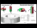 Science of John Searl's SEG/ IGV - QA with Fernando Morris