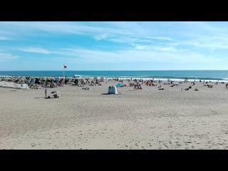Dunes Maspalomas, playa, Gran Canaria