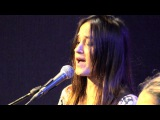 Warpaint - No Way Out Live In The Sound Lounge